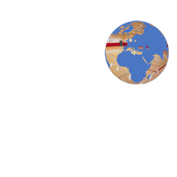 Full Court International
