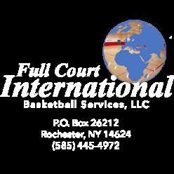 Full Court International